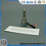 Hochdruckdieselpumpen-Düse Dlla 145 P 1024 (093400-1024) der nebel-Düsen-Dlla145p1024 (093400 1024) Denso für Toyota Hiace (095000-5250)