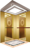 최고 가격 중국에서 Gearless 전송자 엘리베이터