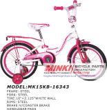 bicicleta de 12 '' miúdos (MK15KB-12309)