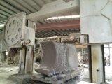 De snelle Scherpe Zaag van de Draad van de Diamant voor het Knipsel en het Profileren van de Plak van het Graniet