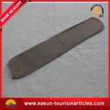 航空(ES3051838AMA)のための最もよく使い捨て可能な管のソックス