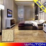 mattonelle di pavimento Polished lustrate 600X600 della porcellana delle mattonelle (WG-IMB1618)