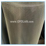 Maglia ampliata titanio dell'anodo per la preparazione del diossido di cloro