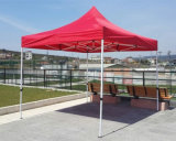 Populaire 10 'X 10' Pop up Tents Outdoor Canopy