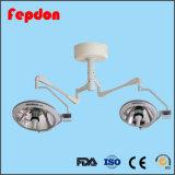 Shadowless Halogen-chirurgisches Geschäfts-Lampe (ZF500)