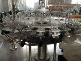 Автоматическое заполнение расширительного бачка и герметичности механизма фруктовый сок