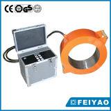 (AF-24T) de alta calidad Stamdard inducción Teniendo calentador