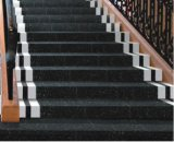 Самый дешевый из гранита Блестящие цветные лаки Кристально белый стеклянный пол керамическая плитка 60x60см