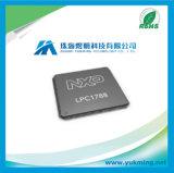 Integrierte Schaltung des 32-Bitmikrocontrollers IS des arm-Cortex-M3