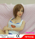 Best Selling 140cm Lifelike Sex Dolls Sex Toys para adultos