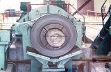 ステンレス鋼のための6-こんにちはHcの冷間圧延ミル