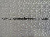 Folha de borracha material personalizada da espuma de EVA da sapata antiderrapante