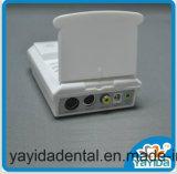 Drahtlose zahnmedizinische intra-orale Kameras mit Mini-Ableiter-codierter Karte