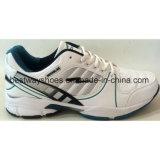 Le sport d'espadrille de mode chausse des chaussures d'hommes