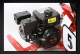 196cc Disco de fricção hidráulico Puxar Start Buggy Go Kart