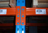 Força de carga pesada vigas de caixa