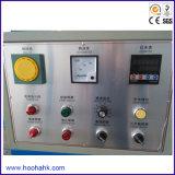 Linha de alta velocidade da máquina da extrusão do cabo distribuidor de corrente