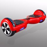 2017 최신 판매 강력한 2 바퀴 2wheel 각자 균형을 잡는 스쿠터