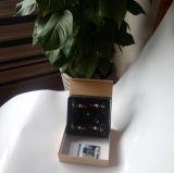4대의 타이어 차 인조 인간 항법 APP를 위한 USB TPMS 내부 센서