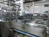 Kh 150 Ce утвердил конфеты бумагоделательной машины цена