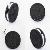 Melhor Preço Atacado Oreo Cookie Shape USB Memory Stick