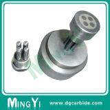 Пунш и втулка сплава DIN высокого качества CNC стандартные