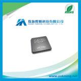 Integrierte Schaltung Lpc1769fbd100 von MCU IS