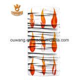 Bandanas personalizzati multifunzionali elastici popolari di svago