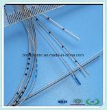 Rectale Catheter van de Rang van de Vervaardiging van China de Niet-toxische Beschikbare Medische