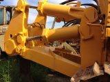販売のための使用された小松のブルドーザーD155A-1の重機