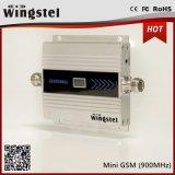 2017 servocommande de signal de portable de GM/M 900 mégahertz 2g de qualité mini