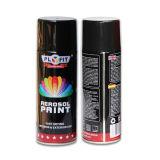 Pintura de aerosol multi de sequía rápida rápida del color del coche