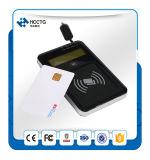 E-Pagamento di sostegno, programmi di lealtà e lettore di schede di controllo di accesso RFID (ACR1222L)