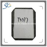 Campione libero caldo della scheda chiave di vendita T5577 RFID
