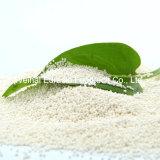 Bolitas de citrato de zinc/pelets de liberación lenta