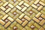 Teja 305X320mm Mosaico con Saso (AJL-AJ12)