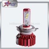 Selbst-LED-Scheinwerfer für Honda-Auto, LED-Scheinwerfer für Auto, LED-Scheinwerfer, LED-Automobil-Lampen