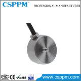 센서 Ppm232-Xt-2의 무게를 다는 소형 단추