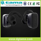 Novos fones de ouvido sem fio Bluetooth Bluetooth sem fio Bluetooth Twins Q5