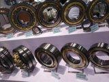 Roulement à rouleaux coniques de haute qualité, roulement à rouleaux cylindrique