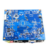Mini Industriële Motherboards van Intel GM45 met HDMI/VGA/8*GB