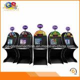 Van de Micro- van de Arcade van het huis de VideoGokautomaten van de Spelen Desktop van Machines