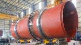 Levering Shell voor Roterende Oven van Industrie van de Mijn