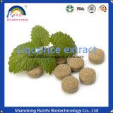 자연적인 감초 추출 UV98% Dipotassium Glycyrrhizinate