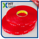3m Vhb 4910 Acrílico Double Sided Tape