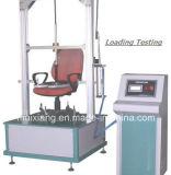 가구를 위한 품질 관리 또는 검사 서비스 또는 마지막 검사