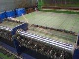 Collegare smaltato alluminio (UEW)