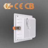 10/20 / RoHS 30W 2400lm CE enumeró la plaza de las ventas calientes LED de luz