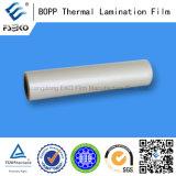 pellicola termica della laminazione di 18mic Glossy&Matte BOPP
