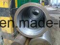 Изготовленный на заказ гидровлический цилиндр